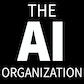 THEAIORGANIZATION.TV