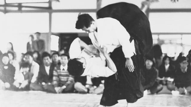 Seigo Yamaguchi