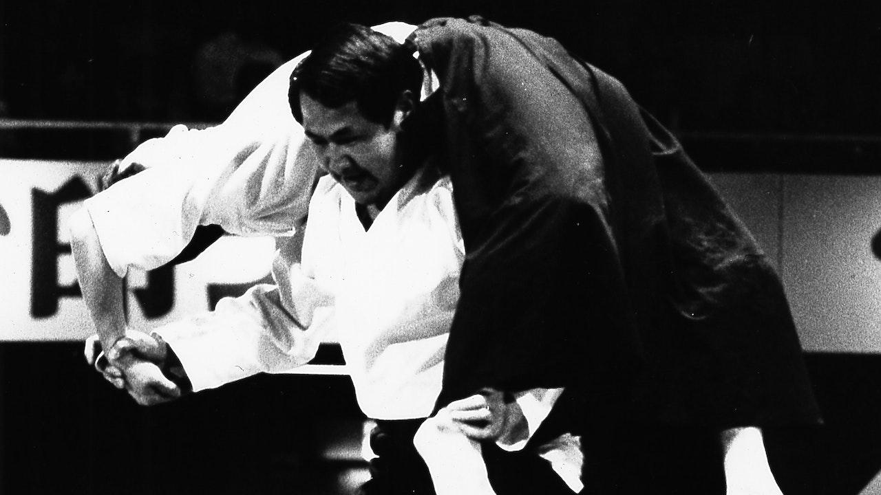Katsuyuki Kondo