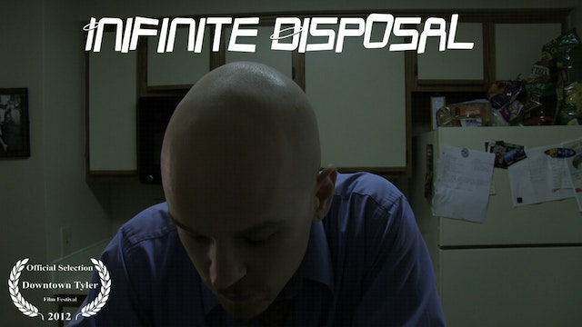 Infinite Disposal