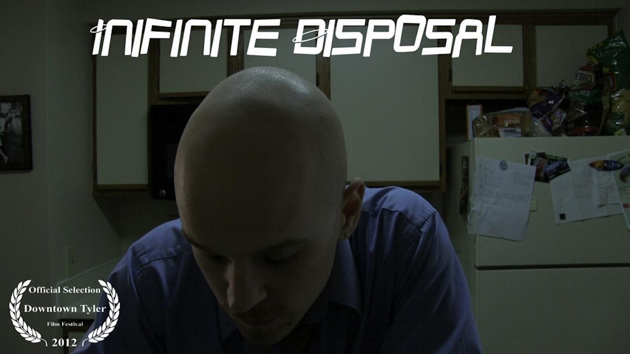 Infinite Disposal