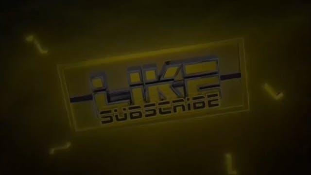 Hot Shots Ep 13