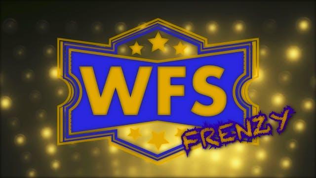 WFS Frenzy