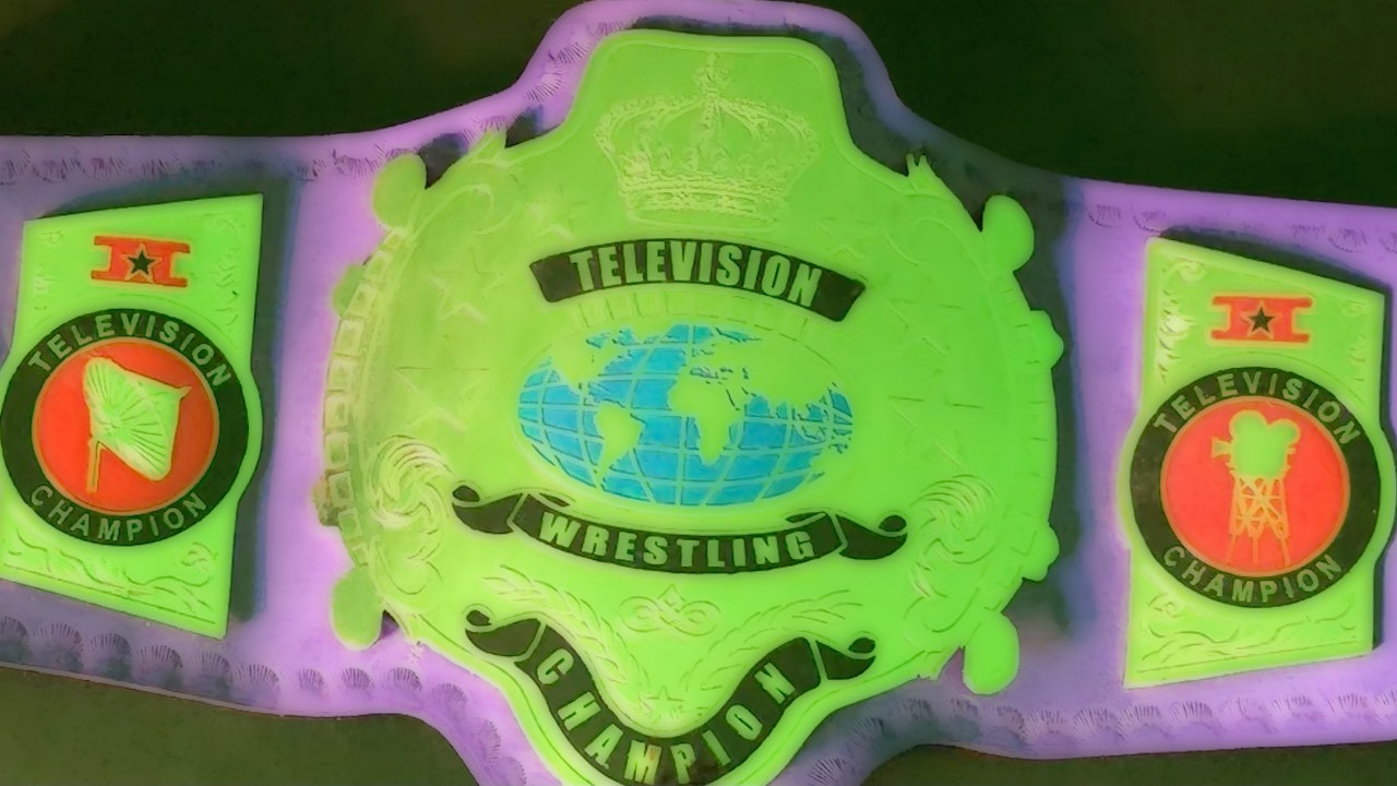 WFS TELEVISION TITLE