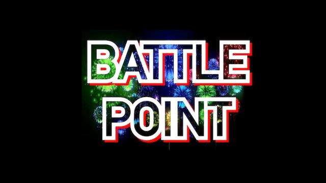 Battle Point