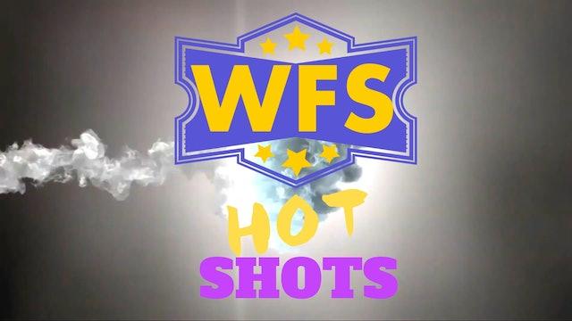 Hot Shits Ep 12