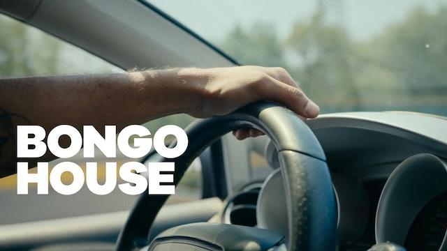 Bongo House