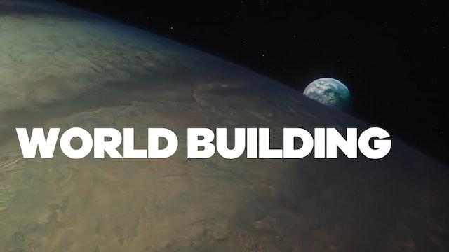 World Building