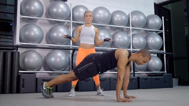 Workout Tip: Prepare for a Run or Marathon