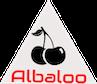 albaloo