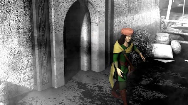 Ibn Battuta The Explorer | 20