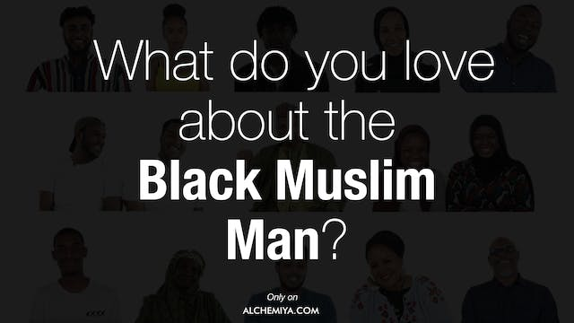 Black and Muslim in Britain | What do...