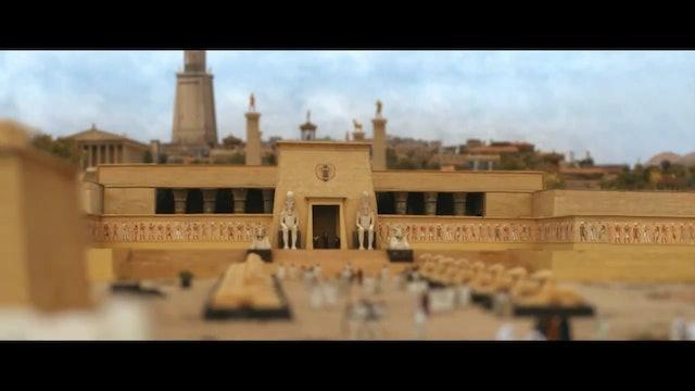 Omar   Siege of Damascus