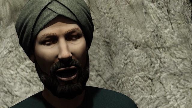 Ibn Battuta The Explorer   25