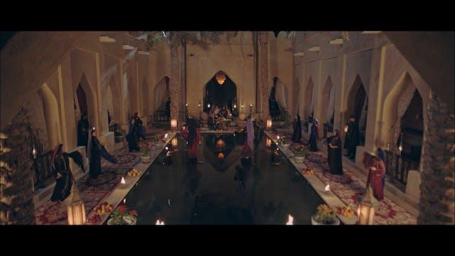 Harun al-Rashid | Episode 19