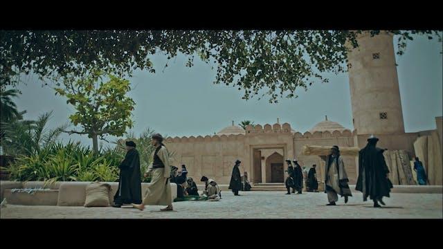 Harun al-Rashid | Episode 14