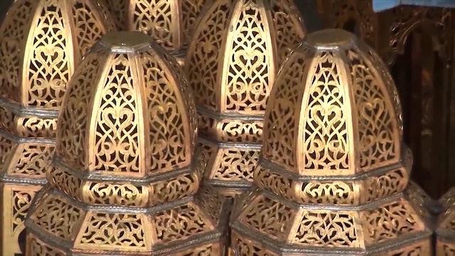 Ramadan in the Islamic World | Egypt