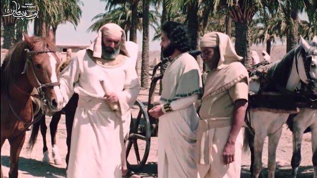 Prophet Yousaf | 31