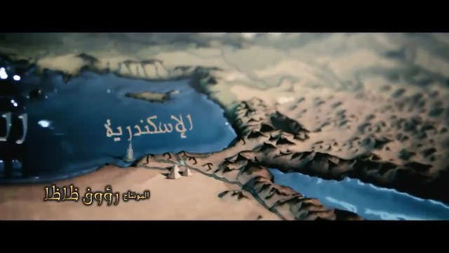 Omar | Battle of Badr