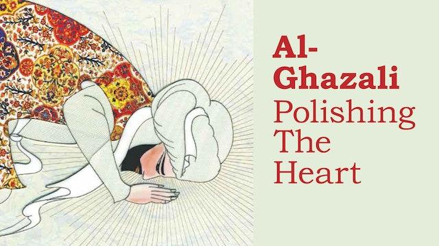 Polishing the Heart