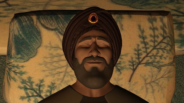 Ibn Battuta The Explorer | 24