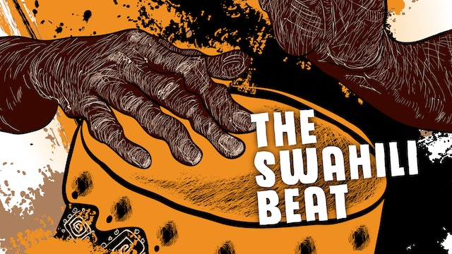 The Swahili Beat