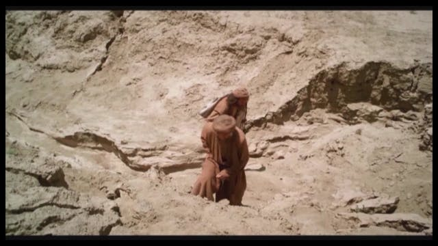 Jalal ad-Din Rumi | 11