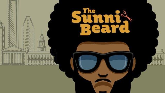 The Sunni Beard