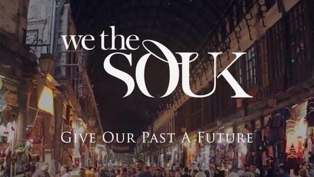 We The Souk