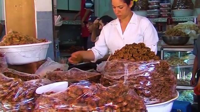 Ramadan in the Islamic World | Morocco