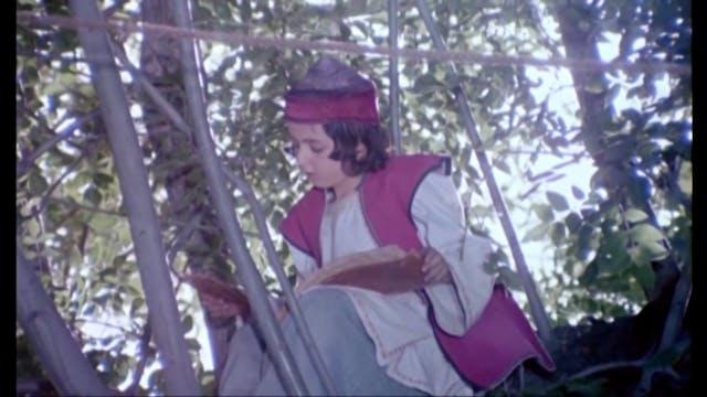 Abu Ali Sina, Avicenna | 02