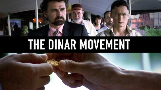 The Dinar Movement