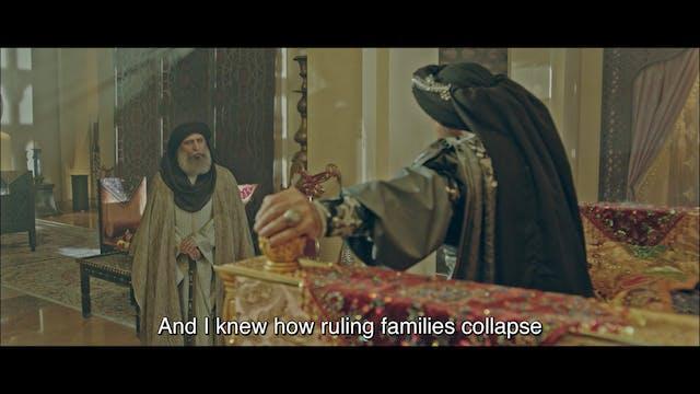 Harun al-Rashid | Episode 04