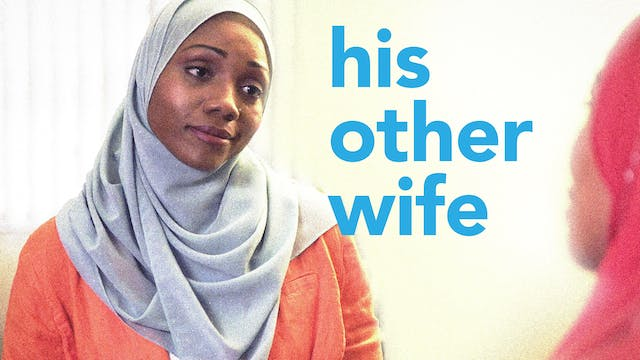 His Other Wife | Clip