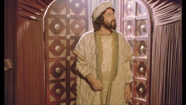 Abu Ali Sina, Avicenna | 04