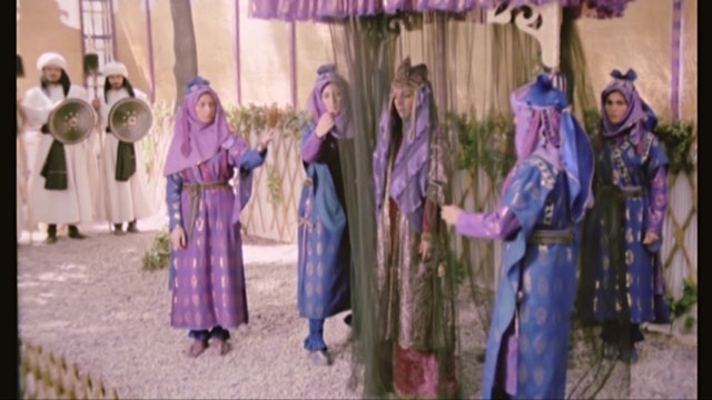Abu Ali Sina, Avicenna | 10