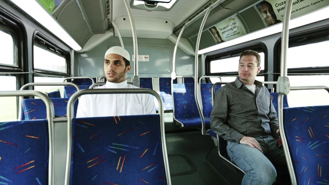 Islam and Terrorism | Episode 9