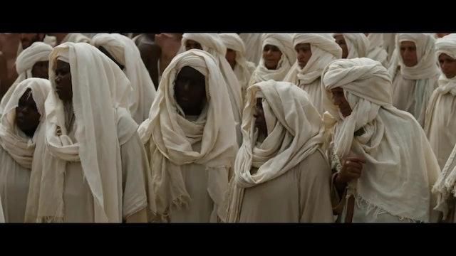 Omar | Umar ibn al-Khattab