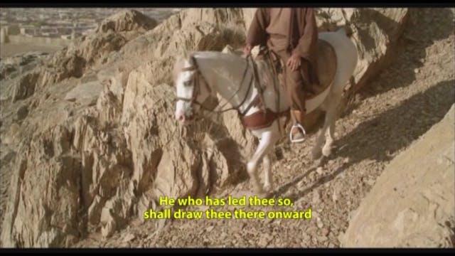 Jalal ad-Din Rumi | 07