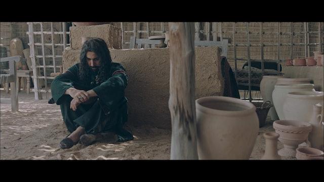 Harun al-Rashid   Episode 31