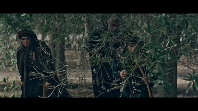 Harun al-Rashid | Episode 17
