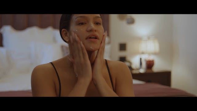 Skincare With Cassie