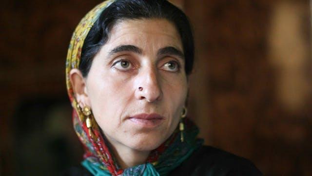 Inshallah Kashmir