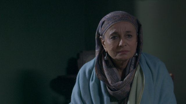 NFIK_Soni_Razdan_as_Halima.jpg