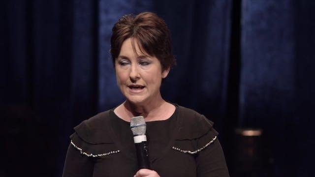 Fiona O'Loughlin - Greatest Hits