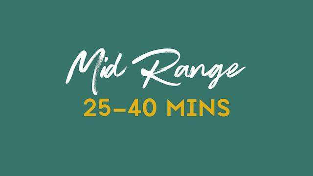Mid Range