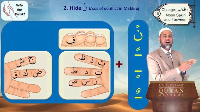 Tajweed-Tajwid-Read-Quran-Lesson-46