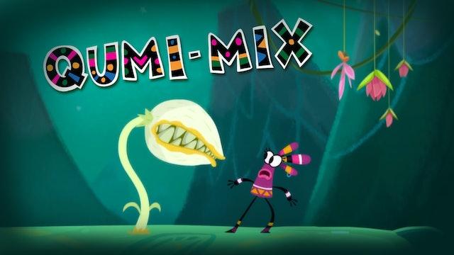 Qumi-Mix