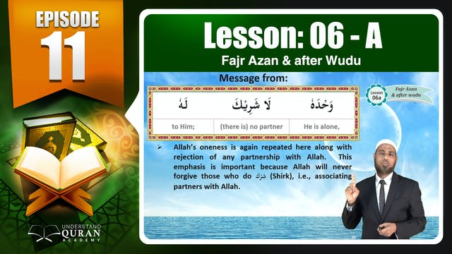 Understand-Quran_Lesson-06-A