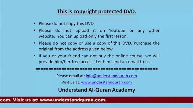 Tajweed-Tajwid-Read-Quran-Lesson-47
